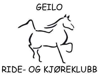 Geilo ride- og kjøreklubb
